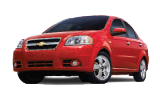 Economy Car Rental Houston